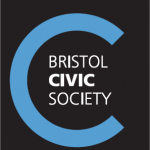 Bristol Civic Society logo