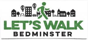 Let's Walk Bedminster